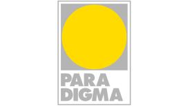 paradigma-275x155.png
