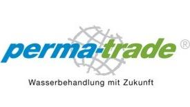 perma-trade-275x155.png