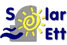 Solar-Ett